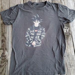 Gokul Supreme Shirt Size Small-Medium